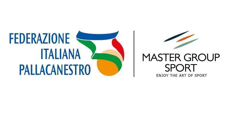 MASTER GROUP SPORT ADVISOR COMMERCIALE DELLA FIP FINO AL 2021